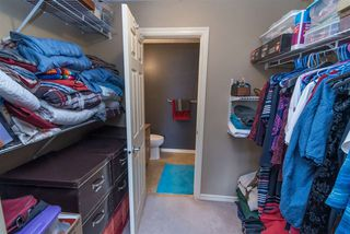 Photo 15: 116 13830 150 Avenue NW in Edmonton: Zone 27 Condo for sale : MLS®# E4167793