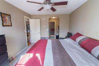 Photo 14: 116 13830 150 Avenue NW in Edmonton: Zone 27 Condo for sale : MLS®# E4167793