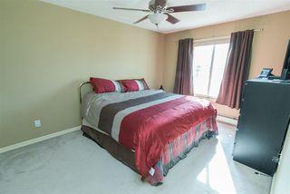 Photo 13: 116 13830 150 Avenue NW in Edmonton: Zone 27 Condo for sale : MLS®# E4167793