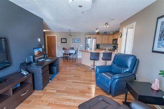 Photo 12: 116 13830 150 Avenue NW in Edmonton: Zone 27 Condo for sale : MLS®# E4167793
