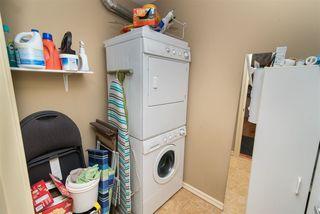 Photo 19: 116 13830 150 Avenue NW in Edmonton: Zone 27 Condo for sale : MLS®# E4167793