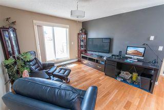 Photo 9: 116 13830 150 Avenue NW in Edmonton: Zone 27 Condo for sale : MLS®# E4167793