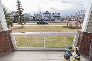 Photo 10: 116 13830 150 Avenue NW in Edmonton: Zone 27 Condo for sale : MLS®# E4167793