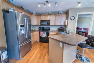 Photo 6: 116 13830 150 Avenue NW in Edmonton: Zone 27 Condo for sale : MLS®# E4167793