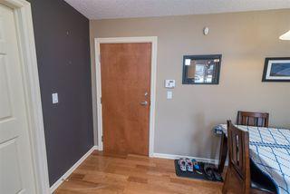 Photo 3: 116 13830 150 Avenue NW in Edmonton: Zone 27 Condo for sale : MLS®# E4167793