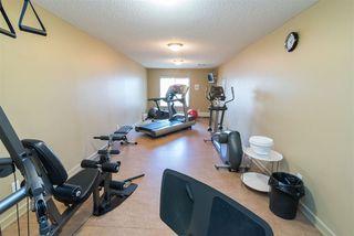 Photo 21: 116 13830 150 Avenue NW in Edmonton: Zone 27 Condo for sale : MLS®# E4167793
