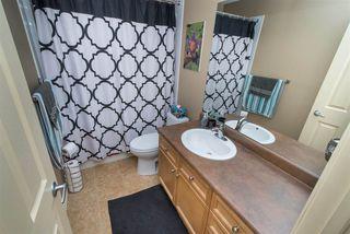 Photo 18: 116 13830 150 Avenue NW in Edmonton: Zone 27 Condo for sale : MLS®# E4167793