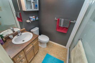 Photo 16: 116 13830 150 Avenue NW in Edmonton: Zone 27 Condo for sale : MLS®# E4167793