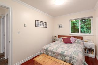 Photo 9: 407 1550 BARCLAY Street in Vancouver: West End VW Condo for sale (Vancouver West)  : MLS®# R2402674