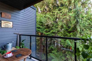 Photo 11: 407 1550 BARCLAY Street in Vancouver: West End VW Condo for sale (Vancouver West)  : MLS®# R2402674