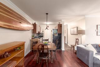 Photo 14: 407 1550 BARCLAY Street in Vancouver: West End VW Condo for sale (Vancouver West)  : MLS®# R2402674