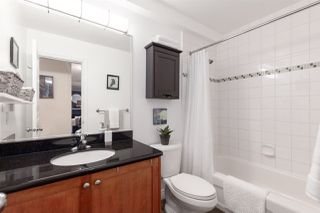 Photo 10: 407 1550 BARCLAY Street in Vancouver: West End VW Condo for sale (Vancouver West)  : MLS®# R2402674