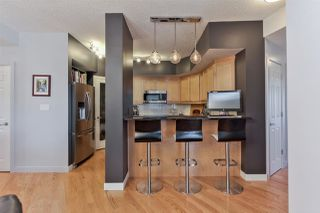 Photo 9: 707 10108 125 Street in Edmonton: Zone 07 Condo for sale : MLS®# E4172749