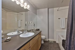 Photo 14: 707 10108 125 Street in Edmonton: Zone 07 Condo for sale : MLS®# E4172749