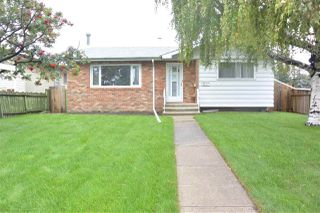 Main Photo: 15132 94 Street in Edmonton: Zone 02 House for sale : MLS®# E4173256