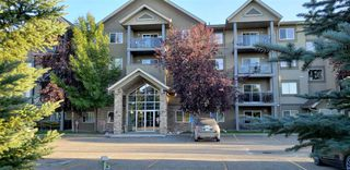 Photo 2: 243 279 SUDER GREENS Drive in Edmonton: Zone 58 Condo for sale : MLS®# E4175448