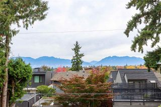 Main Photo: 1877 W 36TH Avenue in Vancouver: Quilchena House for sale (Vancouver West)  : MLS®# R2415242