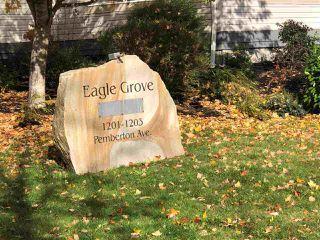 """Main Photo: 206 1203 PEMBERTON Avenue in Squamish: Downtown SQ Condo for sale in """"Eagle Grove"""" : MLS®# R2416528"""