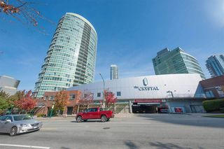 Main Photo: 202 6088 WILLINGDON Avenue in Burnaby: Metrotown Condo for sale (Burnaby South)  : MLS®# R2420143