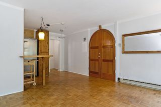 Photo 5: 202 1219 HARWOOD STREET in : West End VW Condo for sale : MLS®# V895702