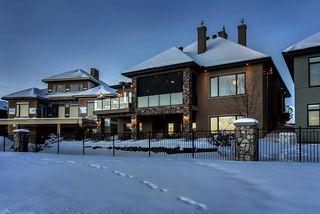 Photo 28: 2784 Wheaton Drive in Edmonton: House for sale
