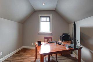Photo 21: 2784 Wheaton Drive in Edmonton: House for sale