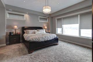 Photo 13: 2784 Wheaton Drive in Edmonton: House for sale