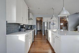 Photo 14: 1911 77 Street in Edmonton: Zone 53 House for sale : MLS®# E4188108