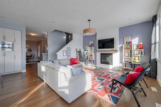 Photo 10: 1911 77 Street in Edmonton: Zone 53 House for sale : MLS®# E4188108