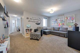 Photo 35: 1911 77 Street in Edmonton: Zone 53 House for sale : MLS®# E4188108