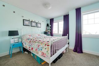 Photo 31: 1911 77 Street in Edmonton: Zone 53 House for sale : MLS®# E4188108