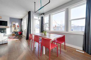 Photo 16: 1911 77 Street in Edmonton: Zone 53 House for sale : MLS®# E4188108