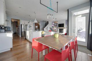 Photo 15: 1911 77 Street in Edmonton: Zone 53 House for sale : MLS®# E4188108