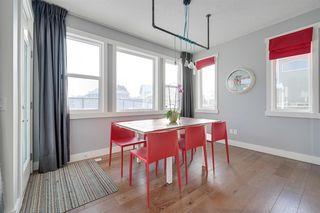 Photo 17: 1911 77 Street in Edmonton: Zone 53 House for sale : MLS®# E4188108