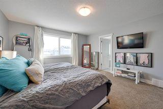 Photo 25: 1911 77 Street in Edmonton: Zone 53 House for sale : MLS®# E4188108