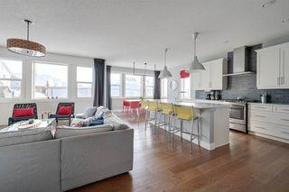 Photo 9: 1911 77 Street in Edmonton: Zone 53 House for sale : MLS®# E4188108