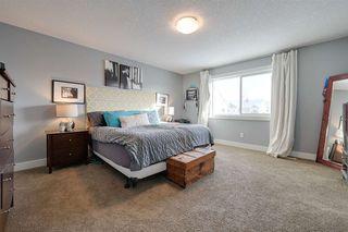 Photo 24: 1911 77 Street in Edmonton: Zone 53 House for sale : MLS®# E4188108