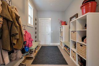 Photo 21: 1911 77 Street in Edmonton: Zone 53 House for sale : MLS®# E4188108