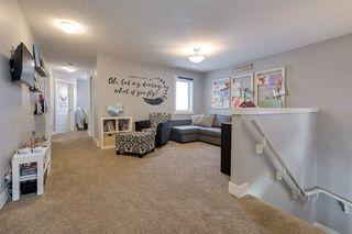 Photo 33: 1911 77 Street in Edmonton: Zone 53 House for sale : MLS®# E4188108