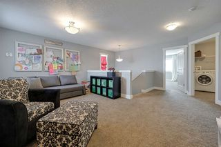 Photo 34: 1911 77 Street in Edmonton: Zone 53 House for sale : MLS®# E4188108