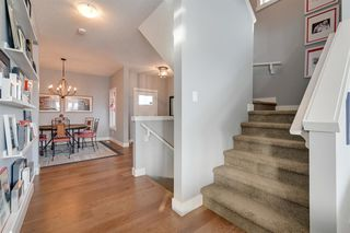 Photo 23: 1911 77 Street in Edmonton: Zone 53 House for sale : MLS®# E4188108