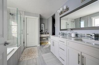 Photo 26: 1911 77 Street in Edmonton: Zone 53 House for sale : MLS®# E4188108