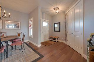 Photo 6: 1911 77 Street in Edmonton: Zone 53 House for sale : MLS®# E4188108