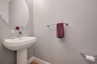 Photo 22: 1911 77 Street in Edmonton: Zone 53 House for sale : MLS®# E4188108