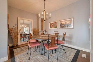 Photo 7: 1911 77 Street in Edmonton: Zone 53 House for sale : MLS®# E4188108