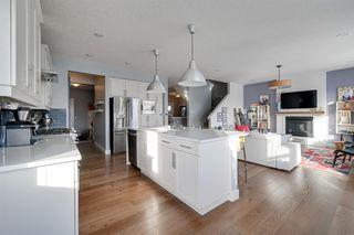 Photo 13: 1911 77 Street in Edmonton: Zone 53 House for sale : MLS®# E4188108