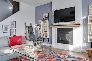 Photo 19: 1911 77 Street in Edmonton: Zone 53 House for sale : MLS®# E4188108