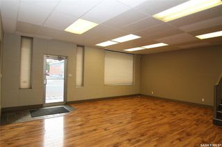 Photo 8: 1371B 100th Street in North Battleford: Downtown Commercial for lease : MLS®# SK800114