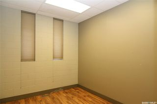 Photo 3: 1371B 100th Street in North Battleford: Downtown Commercial for lease : MLS®# SK800114