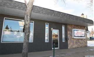 Photo 11: 1371B 100th Street in North Battleford: Downtown Commercial for lease : MLS®# SK800114